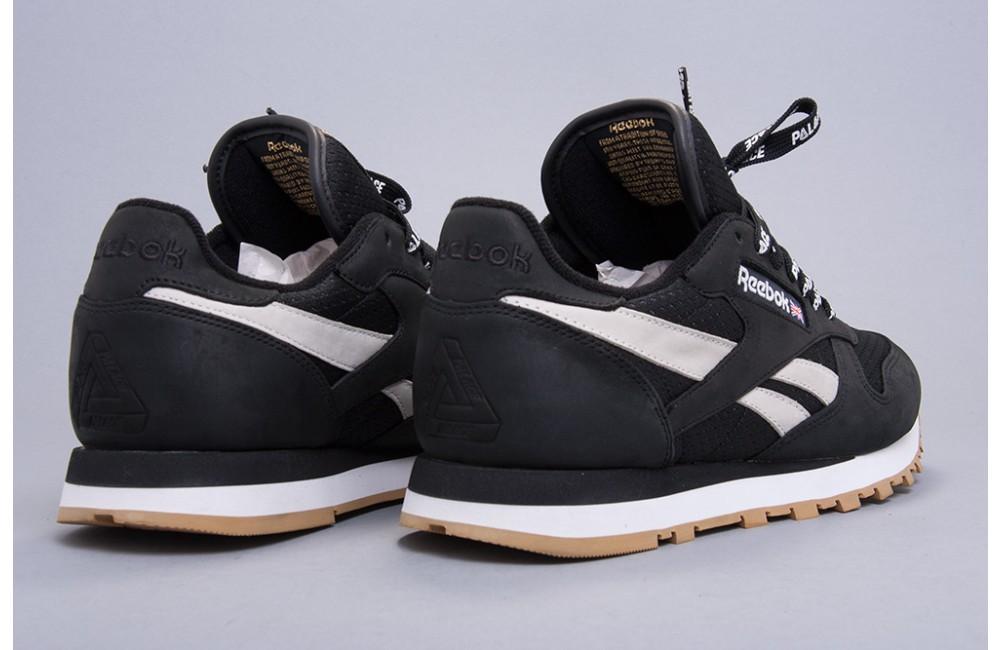 61a136ad515 Buy reebok classic gum sole black Sport Online - 52% OFF!