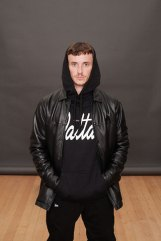 Patta fall winter 2015